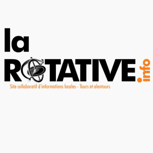 Une histoire de femmes et d'autoréparation de vélos, par La Rotative
