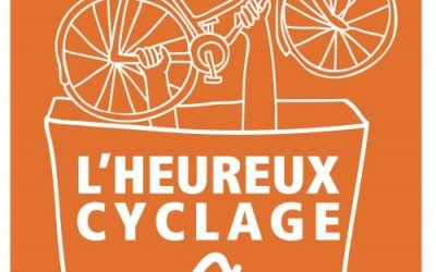 Réemploi des vélos