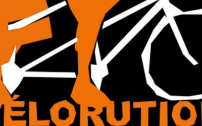 Un film de propagande et de vélosophie