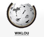 Le Wiklou!